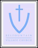 Belfountain Village Church